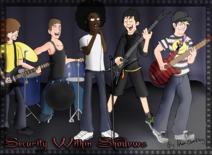 Band Commission