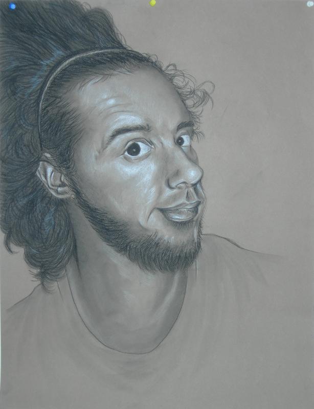 Henry: PortraitOfaSerialKiller