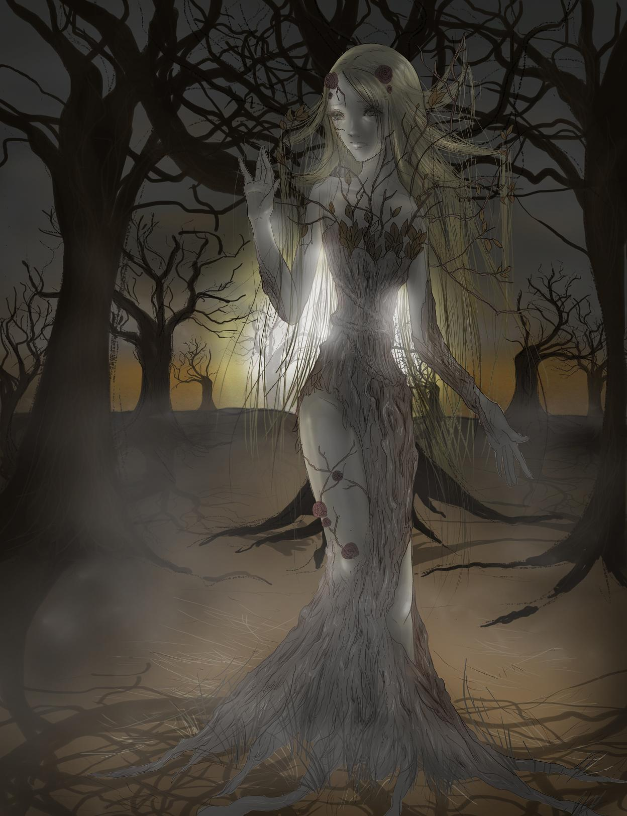 .Tree.