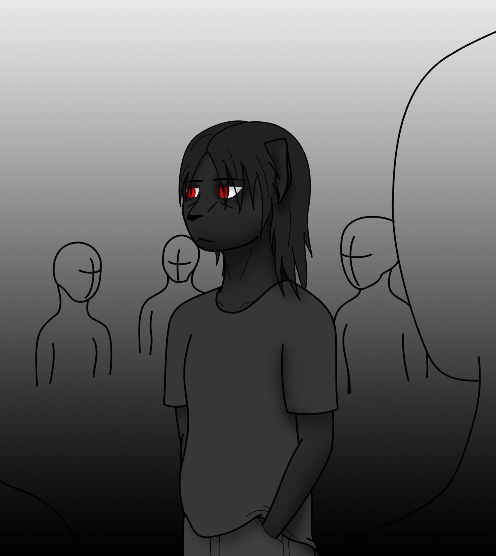Faces v3