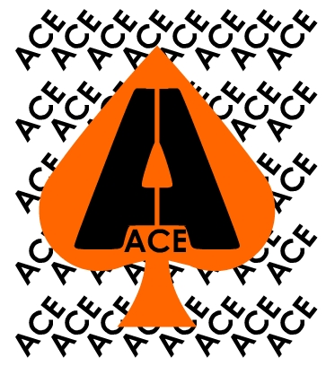 Ace Clan