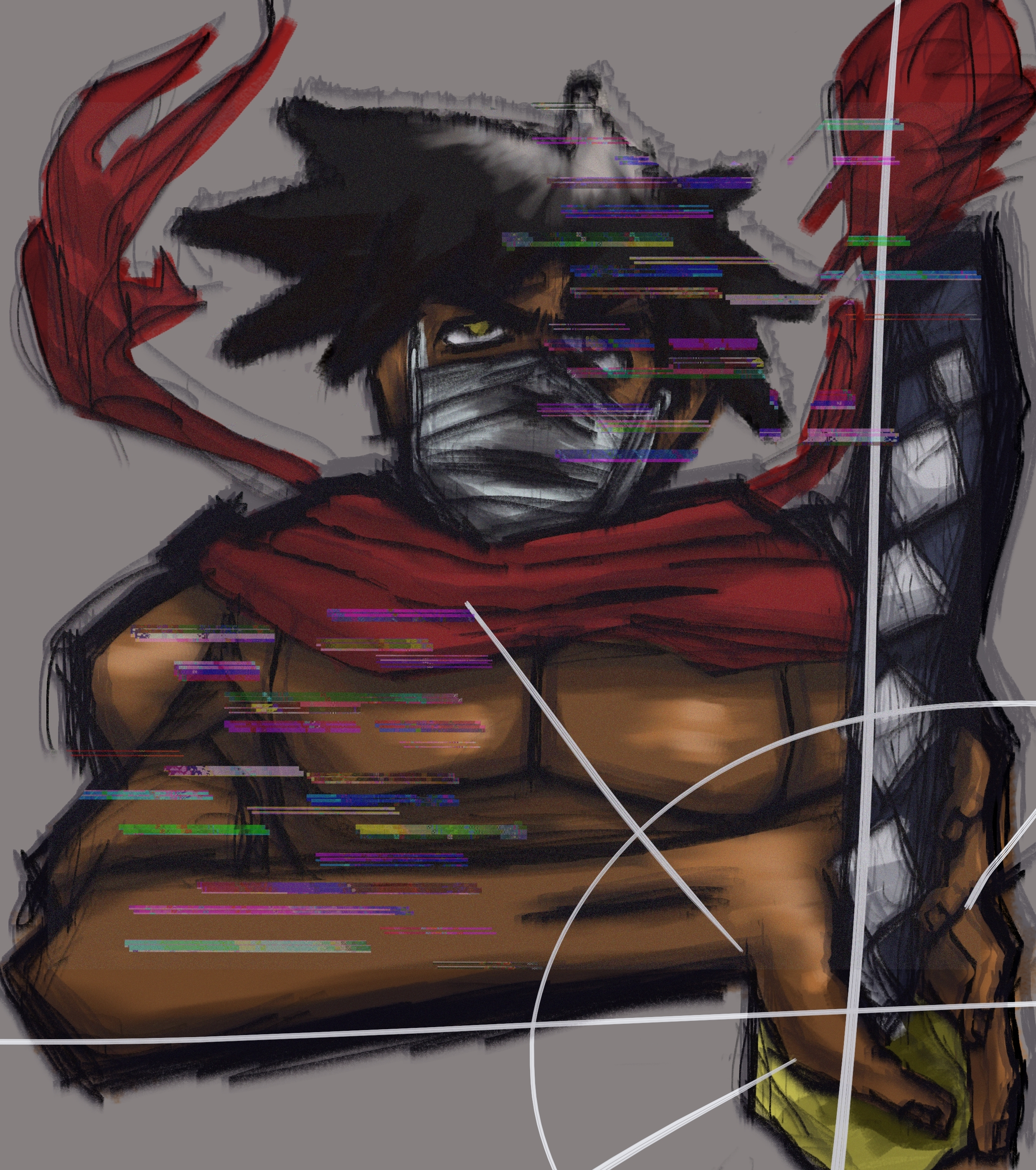 Kaizou