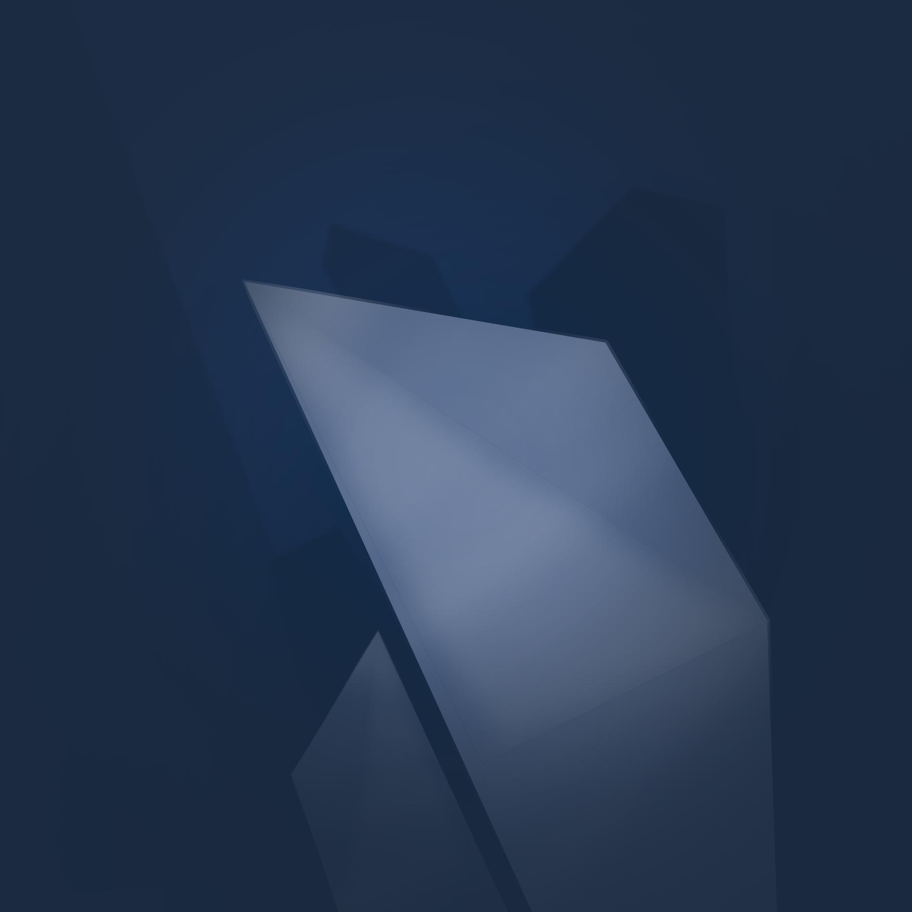 UWABIS_Downshot1