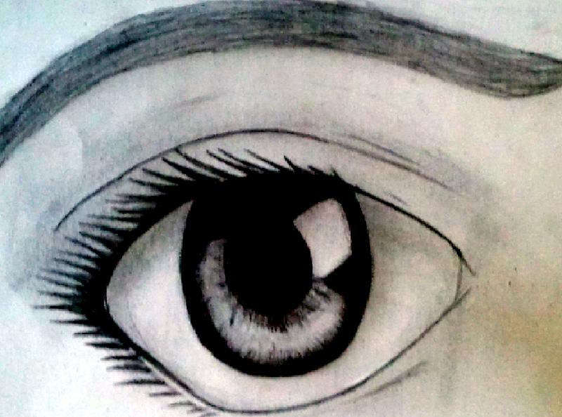 Drawin from ma Drawin Book 2!!