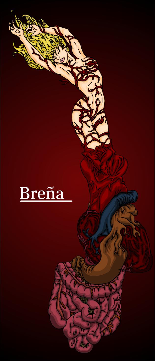 Breña