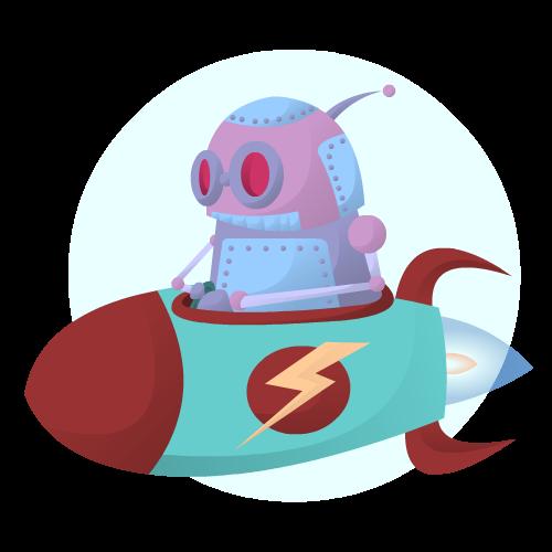 Roboteer