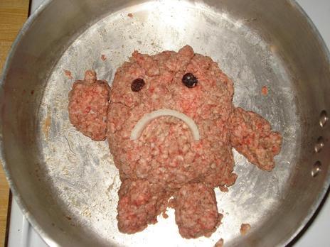 Supper Meat Boy