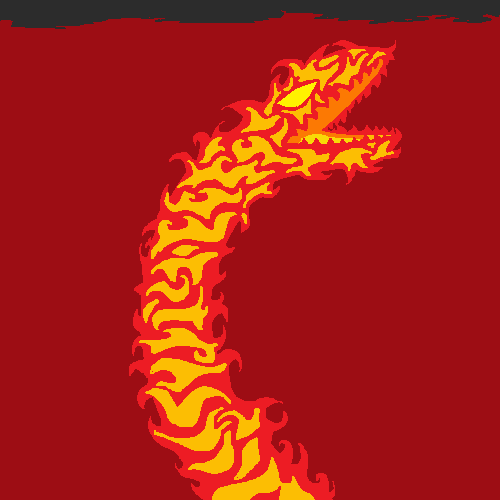 Elemental of FLames