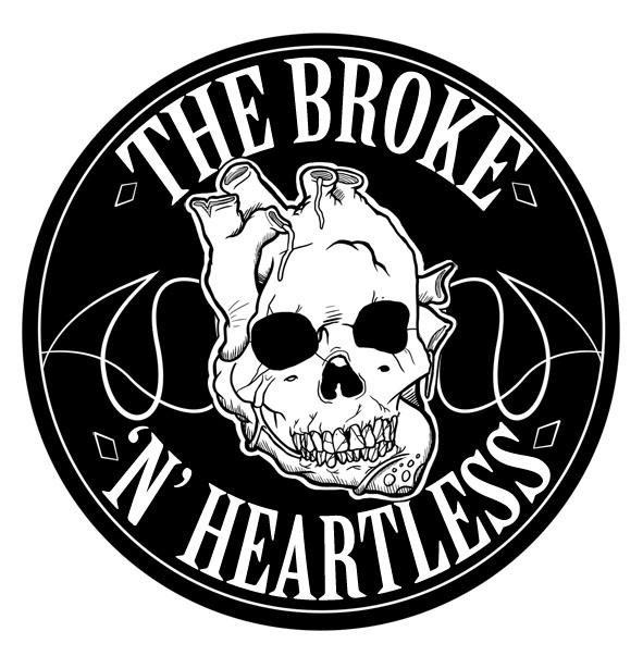 Broke 'n' Heartless