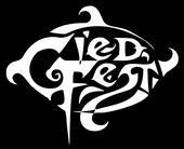GiedFest