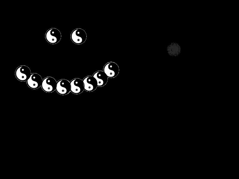 Universal Smile