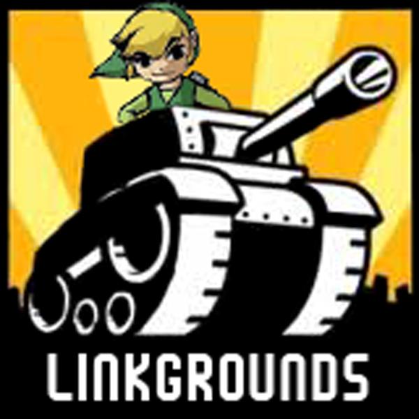 Linkgrounds
