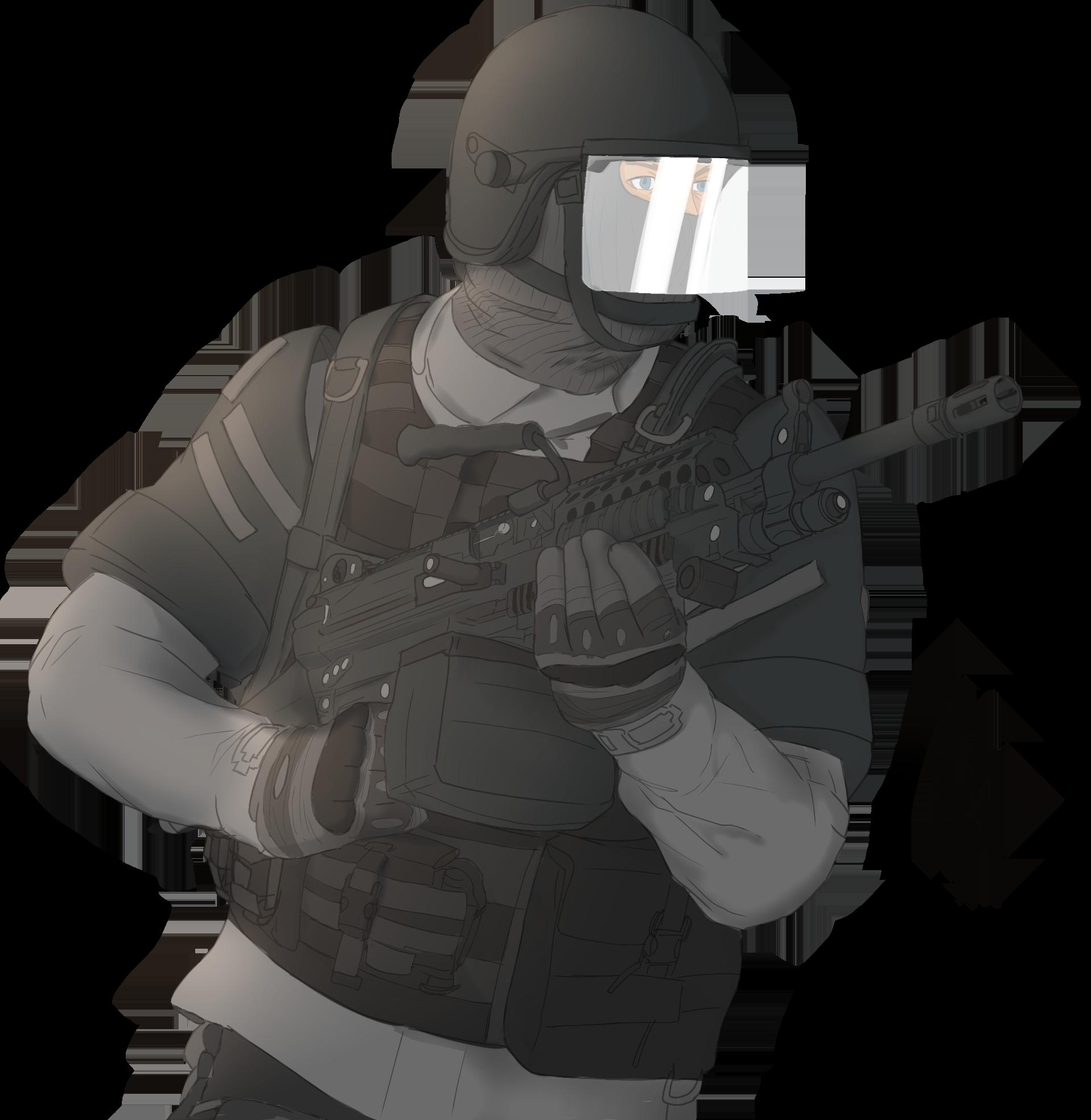 DS3 Juggernaut