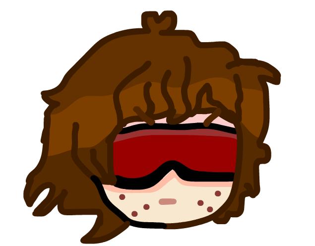ko0L glasses