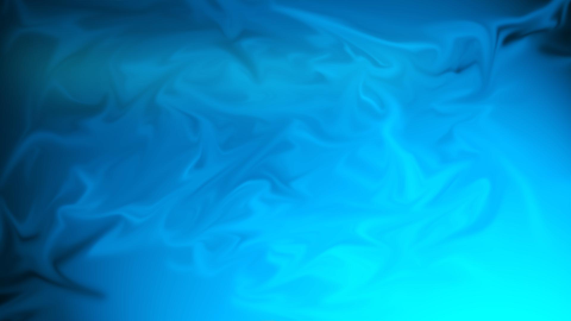 Le Geste Bleu