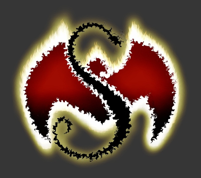 Strange Music Snake And Bat By Technitioniam On Newgrounds