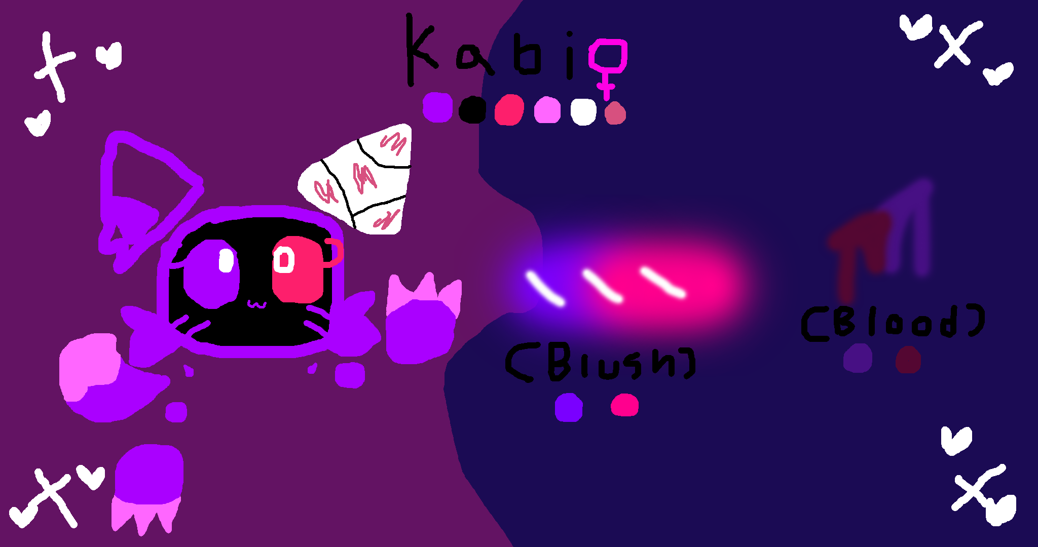 Kabi Ref