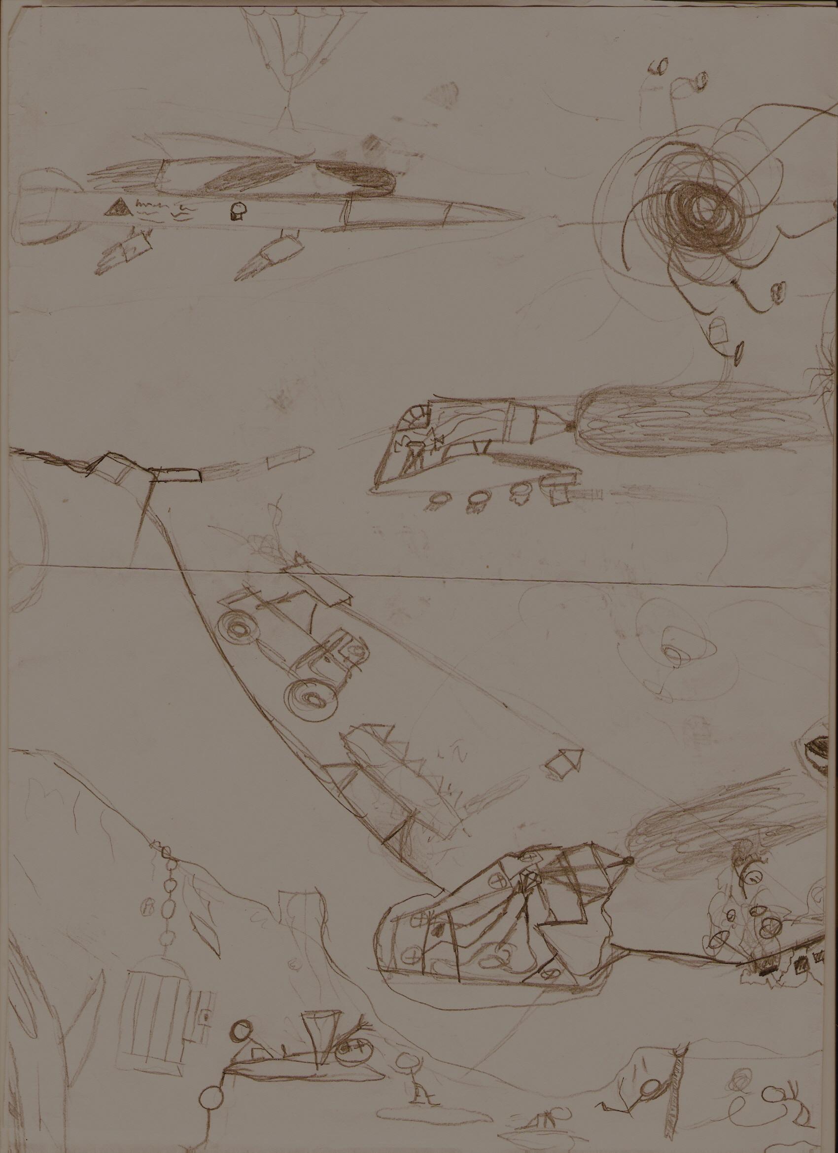 stick war part 2