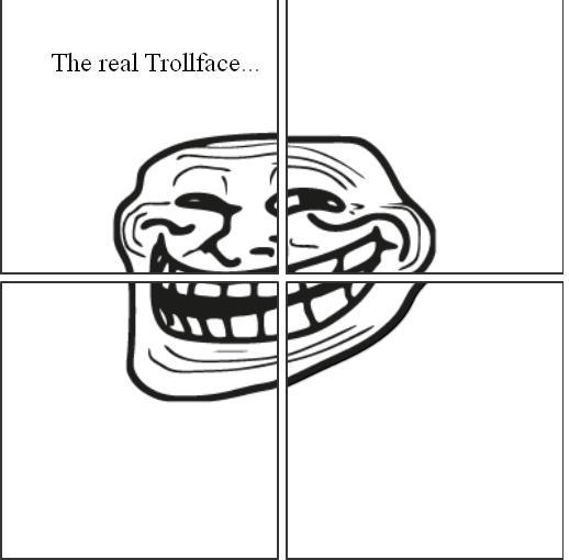 MemeComics 1
