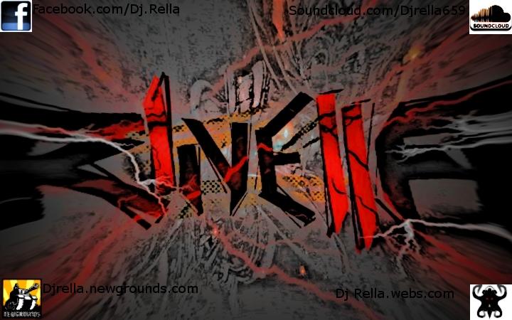 Skrillex-Based logo
