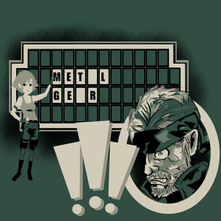 Codec of Fortune