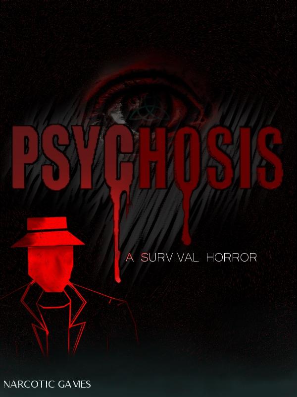 Psychosis Reworked
