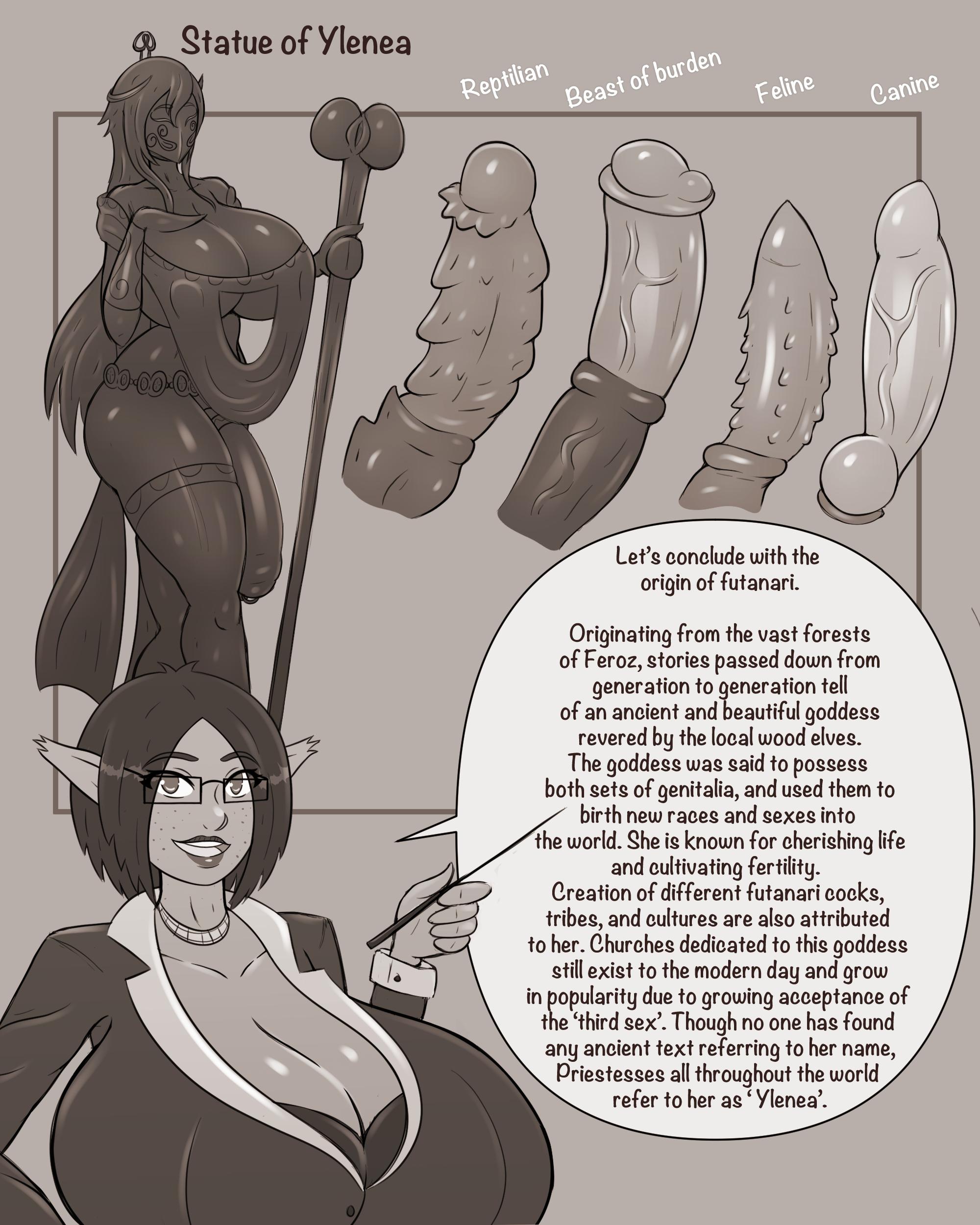 Futa 101 page 4