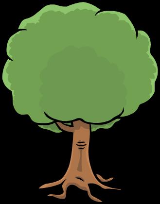 Tree Lock