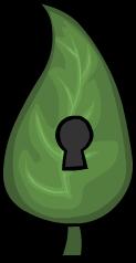 Leaf Lock