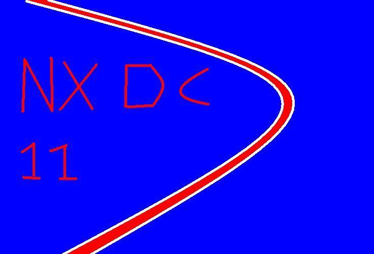 NXDC11 1st Pic