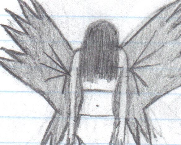 Fairy Thing