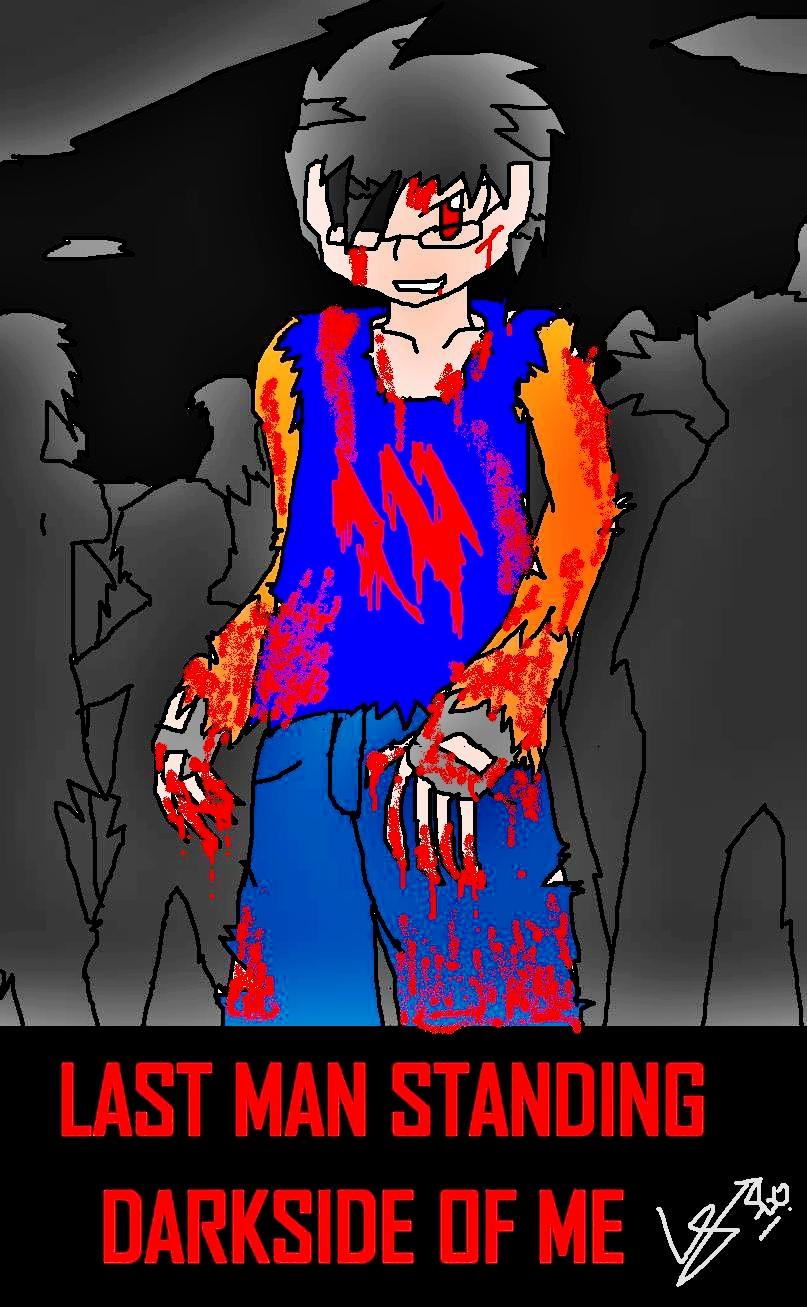 Zombie Apocalypse - LMS