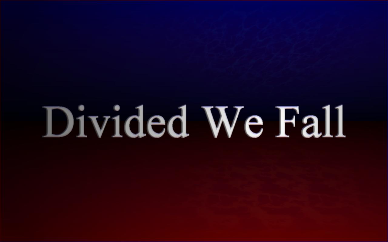 Divided_We_Fall