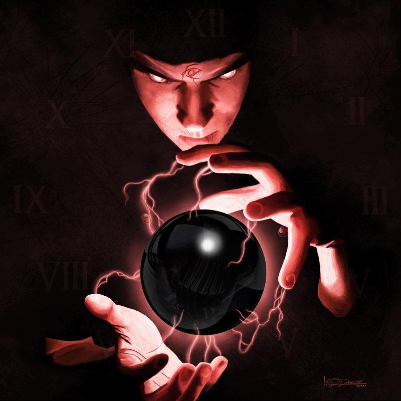 Black XIII