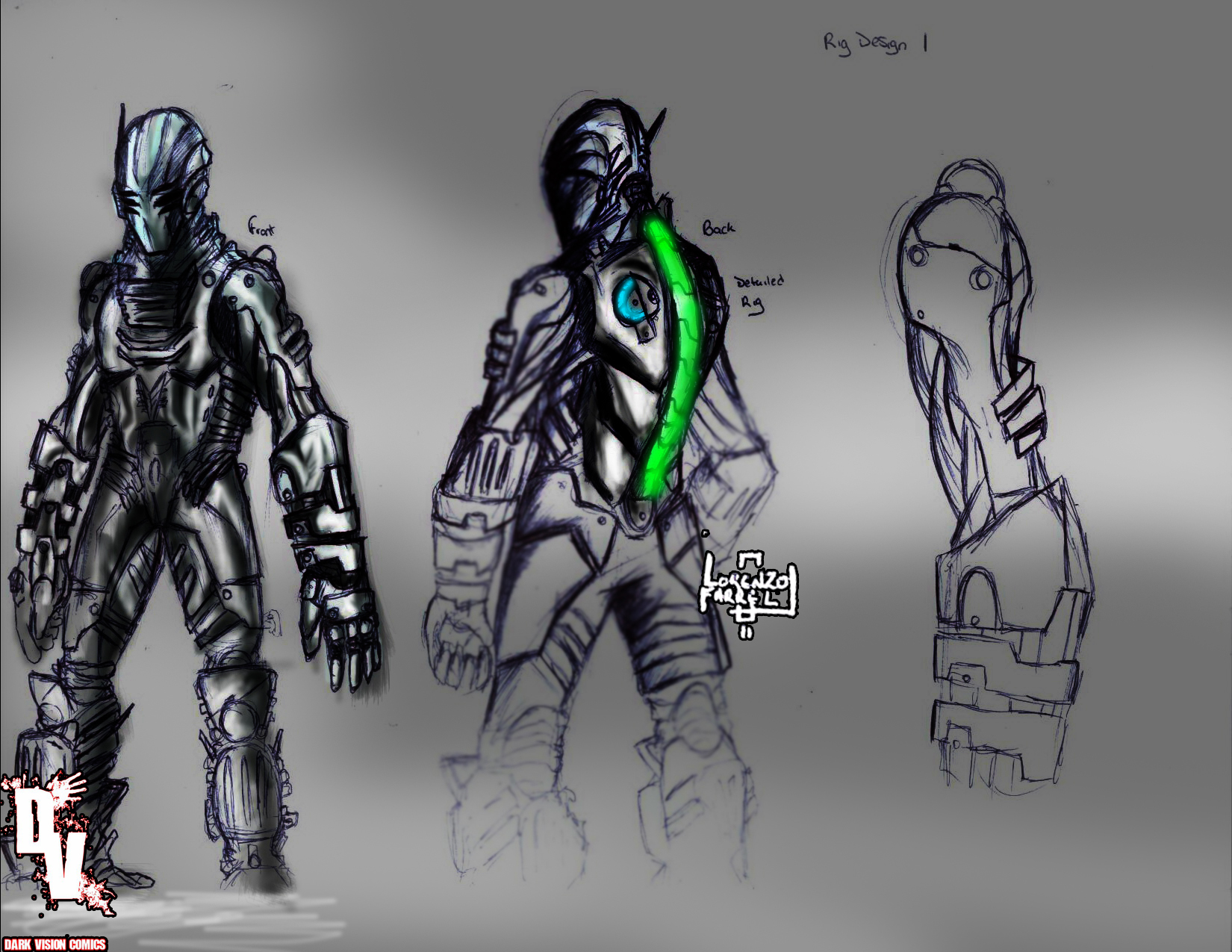 Dead Space Collab3
