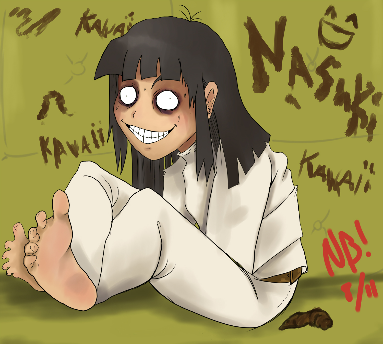 nasuki chan