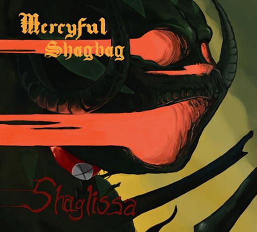 Shaglissa