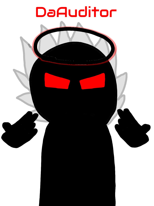 DaAuditor