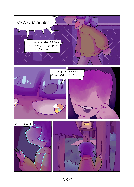 Wapurgisnacht page 144