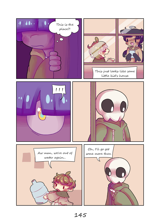 Walpurgisnacht page 145