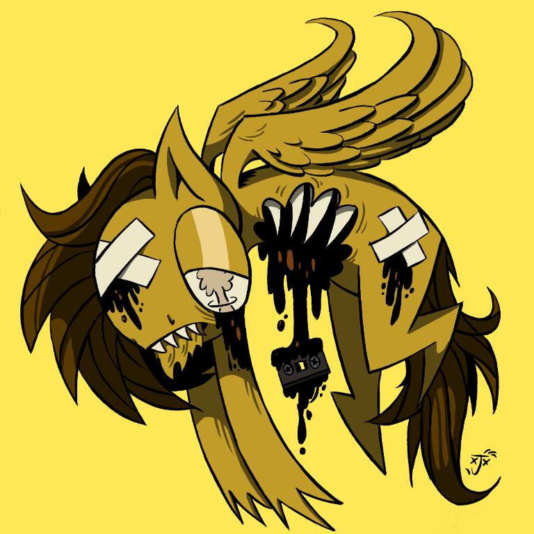 Yellow 3/7