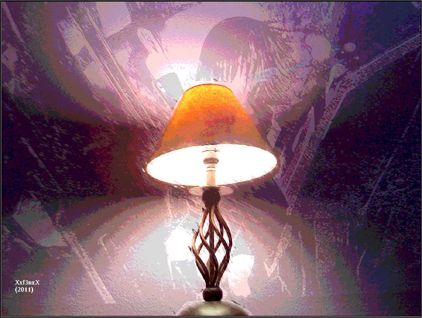 lampz revamp'd