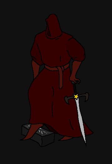 Prefect of the Guard