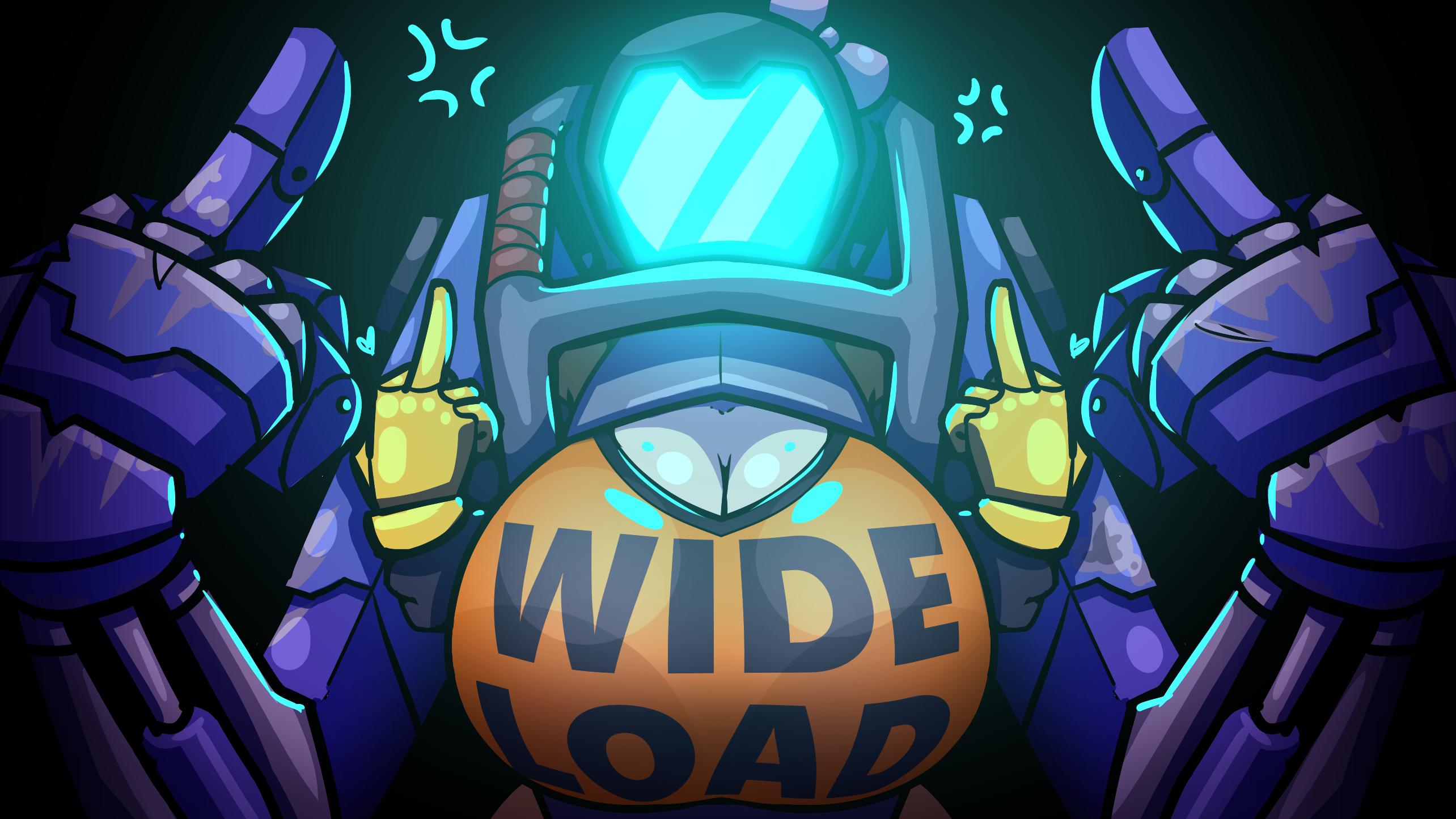Stream Cooldown: Loader
