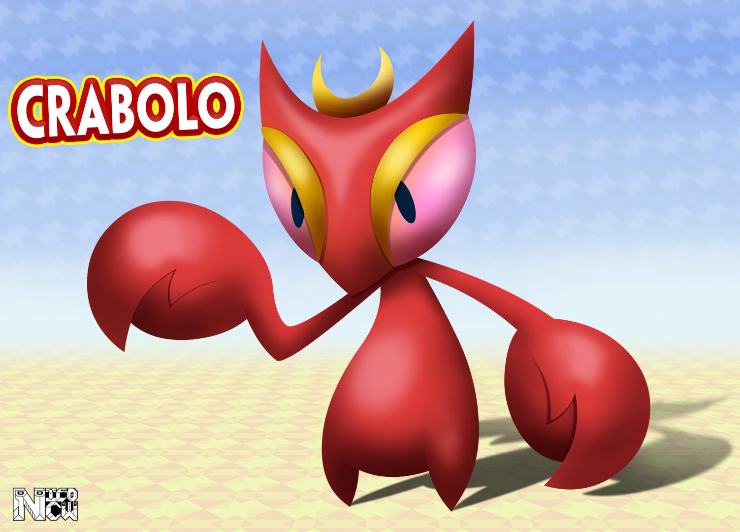 Crabolo