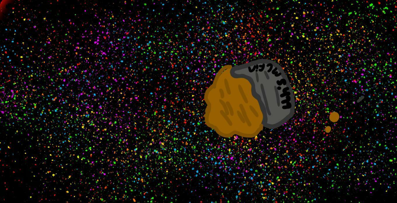 bbh's muffin