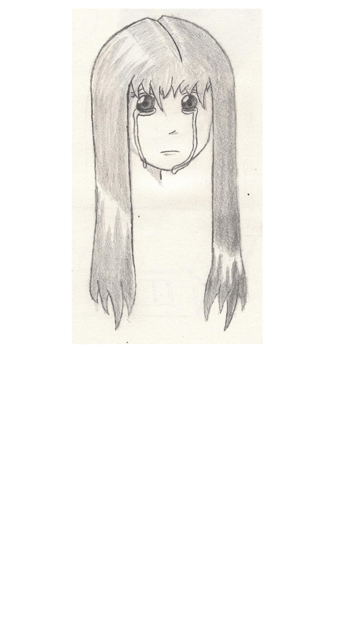 animechan
