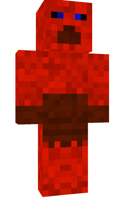 Nether_soldiers
