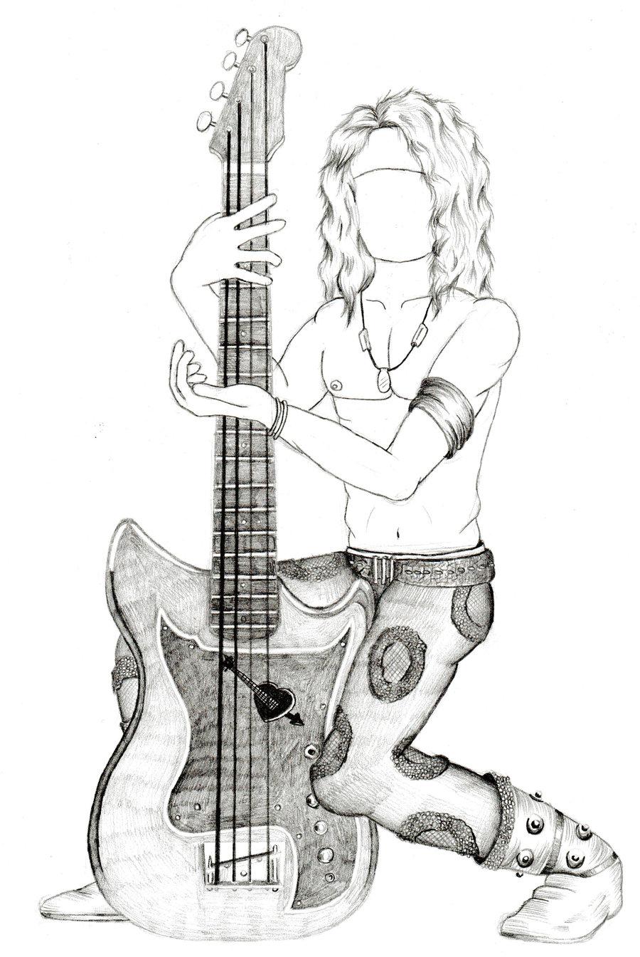 Nu Sonic Bass