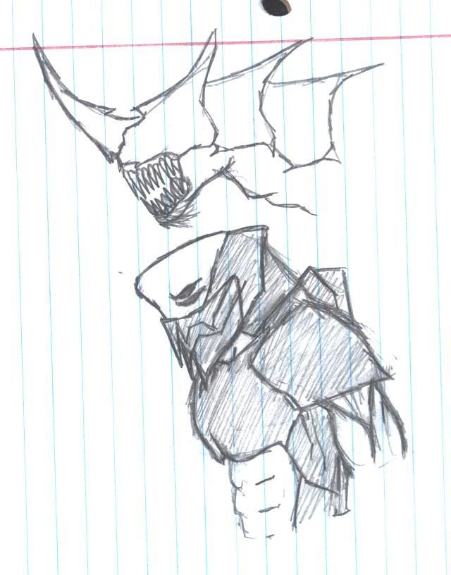 solder sketch
